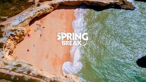 Spring Break Portugal