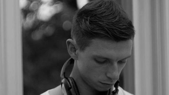 Don Kallitos - DJ Techhouse Electronica Minimal Techno House DJ in Leipzig