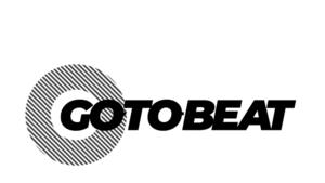 Artist Development Session with Gotobeat