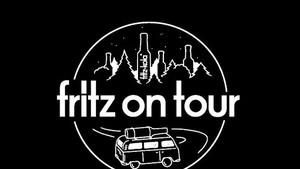 fritz on tour