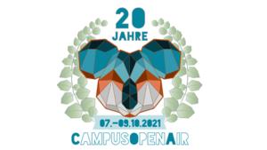 Campus Open Air Görlitz 2021
