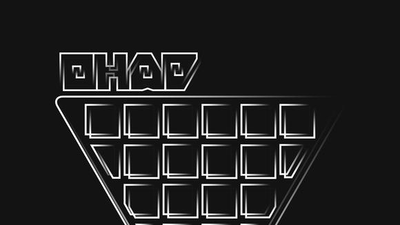 OHAD - Techno House DJ in Berlin