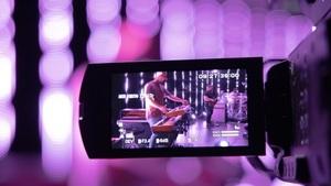 youbloom Bristol (UK) November Live Shows 2021