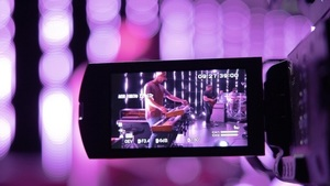 youbloom Dublin (Ireland) December Live Shows 2021