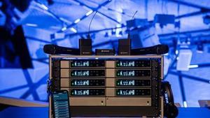 Test the new Sennheiser Evolution Wireless Digital Series and get paid!