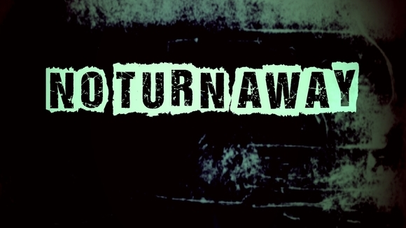 NoTurnAway - Alternative Grunge Post-Grunge Punk Alternative Rock Live Act in THUN
